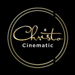 CC-CircleLogo-022820